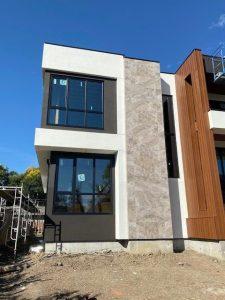 Platinum Signature Homes 8908 Construction 11