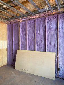 Platinum Signature Homes 8908 Construction 23