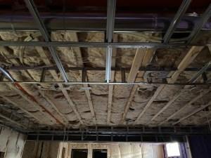 Platinum Signature Homes 8908 Construction 29