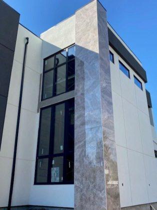 Platinum Signature Homes 8908 Construction 9