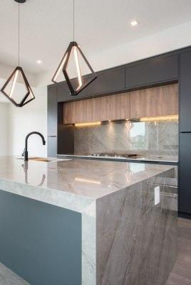 Platinum Signature Homes Cautley Cove 19
