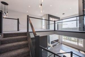 Platinum Signature Homes Cautley Cove 21
