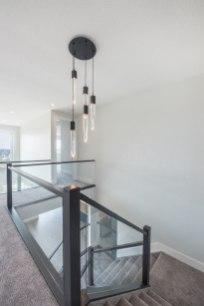 Platinum Signature Homes Cautley Cove 30