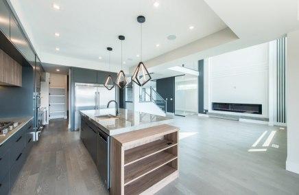 Platinum Signature Homes Cautley Cove 40