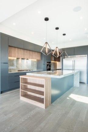 Platinum Signature Homes Cautley Cove 44