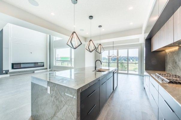Platinum Signature Homes Cautley Cove 45