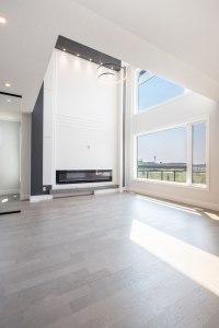 Platinum Signature Homes Cautley Cove 51