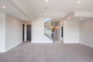 Platinum Signature Homes Cautley Cove 62