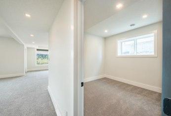 Platinum Signature Homes Cautley Cove 64