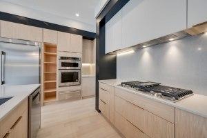 platinum signature homes Clement Court 14