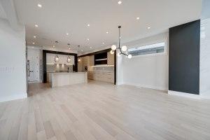 platinum signature homes Clement Court 20