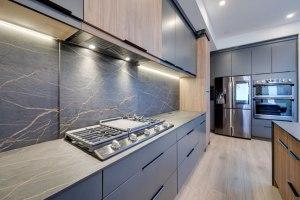 Platinum Signature Homes Clement Court 1313 15
