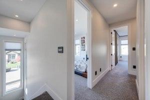 Platinum Signature Homes Clement Court 1313 32