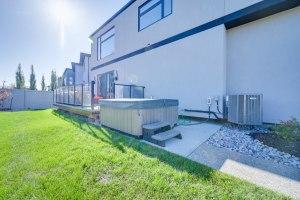 Platinum Signature Homes Clement Court 1313 61