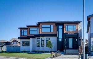 Platinum Signature Homes Clement Court 1313 65