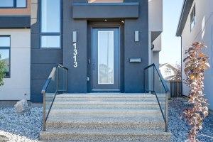 Platinum Signature Homes Clement Court 1313 67