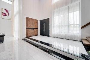 Platinum Signature Homes Parkview Custom Home 21