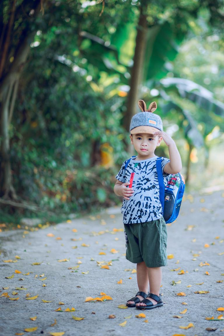 adorable-baby-boy-1374509.jpg