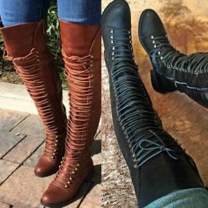 3b498f87d52 shop boots Archives - Platinum South Boutique