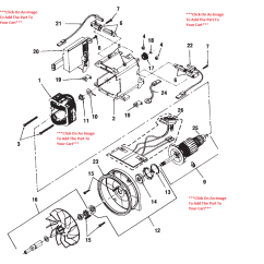 1996 Cal Spa Wiring Diagram Kenworth W900 Ac Diagrams Best Library Kirby Generation 3 Motor Schematic