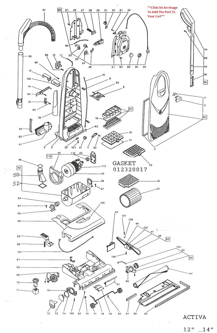 Dish Receiver 722k Dvr Wiring Diagram Dish 722 Receiver
