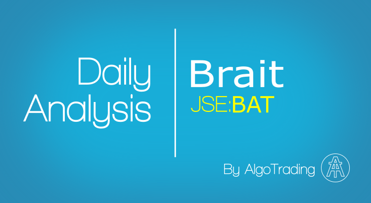 Technical Analysis of Brait