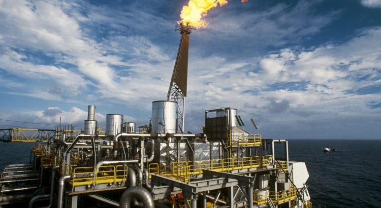 Oil Bull run - Technical Analysis