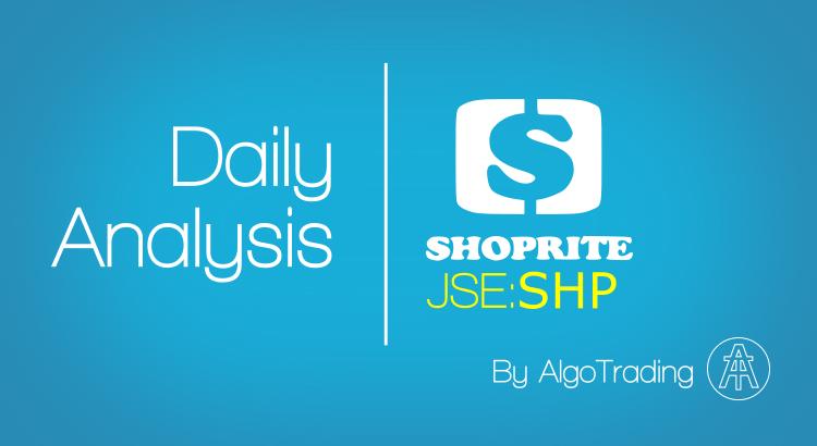 Daily analysis of Shoprite