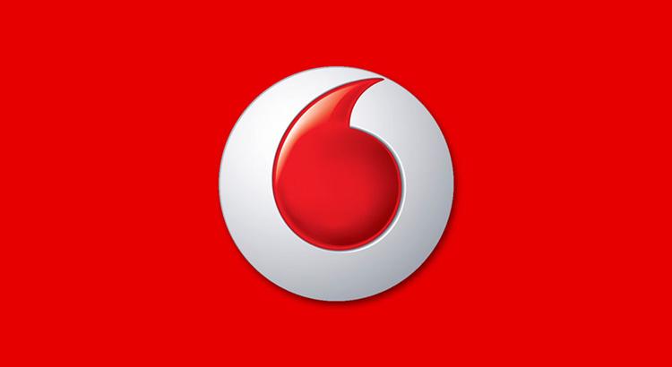 Vodacom Share Price