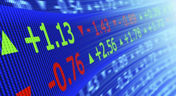 Winning JSE stocks
