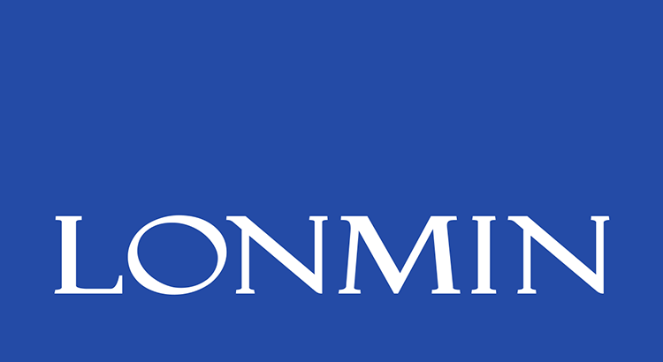Lonmin Share Analysis