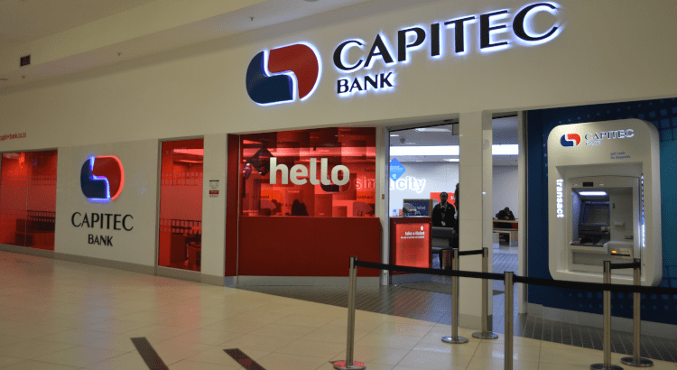 Capitec: A wolf in sheep's clothing