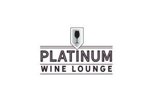 PlatinumWineLounge3