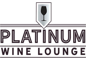 PLATINUM Wine Lounge