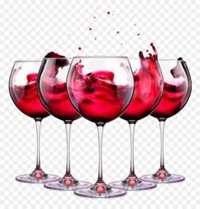 kisspng-red-wine-white-wine-merlot-wine-glass-grape-red-wine-glass-5a6b3c09e17506.1758835815169771619235
