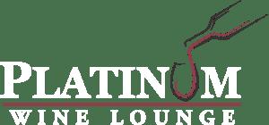 Platinum Wine Lounge