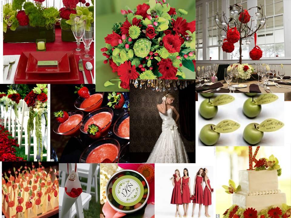 2012 Wedding Colors  Platinum Invitations  Stationery