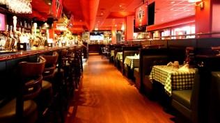 O'Learys Bar