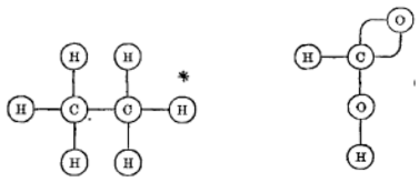 Philosophy of Chemistry (Stanford Encyclopedia of Philosophy)