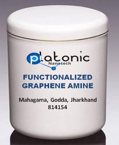 Online Supplier Graphene