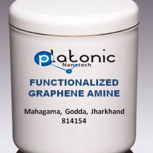 Online Supplier Graphene