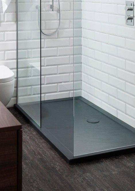 Fontanería para cambiar bañera por ducha