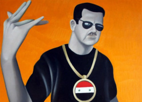 mc-assad-thug-life-cover