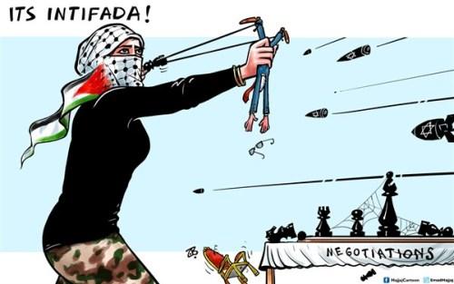 intifada girl 169908_600