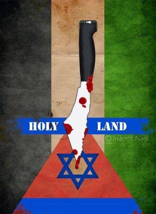 knife intifada 1fd0757f194fbcc610662909311b6fba