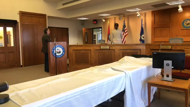 Landmark Live! platte county commission meeting agenda items include the purchase of kn95 personal protection facemasks and ppe surgical style masks to be used by pl thumbnail.jpg