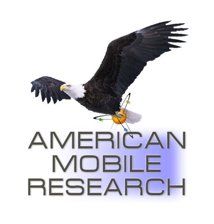American Mobile Research
