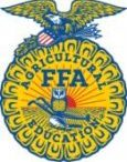 Burns High School FFA