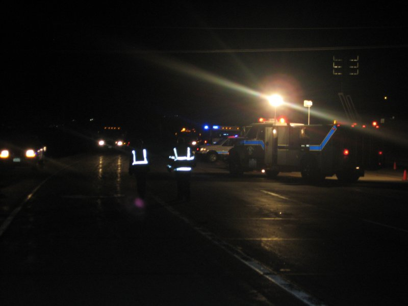 Emergency Calls  Platte Valley Fire