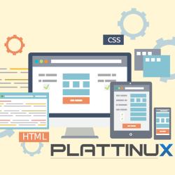 Beneficios de tener una Página Web Plattinux